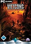 Vietcong - Purple Haze inkl. Fist Alpha