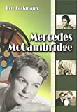 [Mercedes McCambridge: A Biography and Filmography] (By: Ron Lackmann) [published: January, 2005]