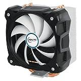Arctic Cooling Freezer A30 CPU Cooler