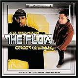 Songtexte von DJ Nelson - The Flow: Sweet Dreams