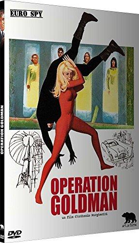 operation-goldman-edizione-francia