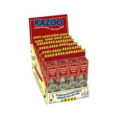 tobar-kazoo-music-toy