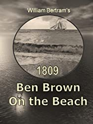 1809 Ben Brown On the Beach (English Edition)