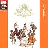 Carmen (Az-Deutsch)