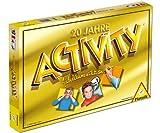 Piatnik 601538 - 20 Jahre Activity