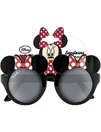Disney Minnie Mouse Sonnenbrille 3 +