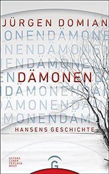 Dämonen: Hansens Geschichte