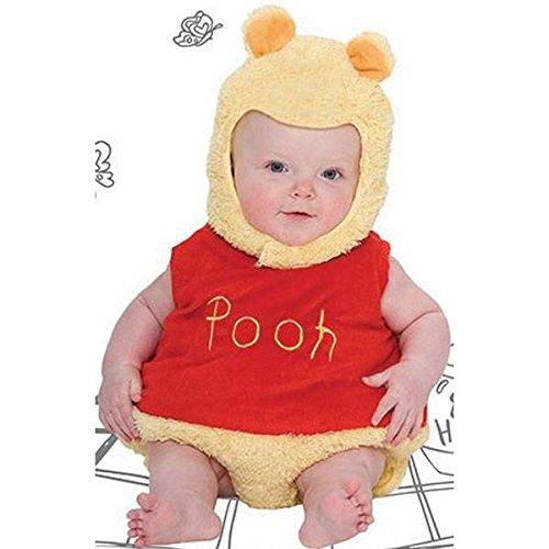 - 18 24 Monate Girl Kostüme