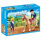 Playmobil 6933 Country Voltige Paard