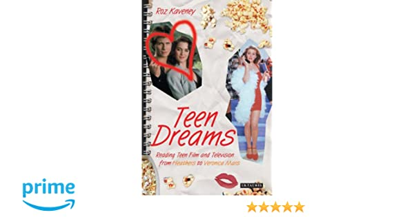 Dreams pics teen dreams pis — img 10