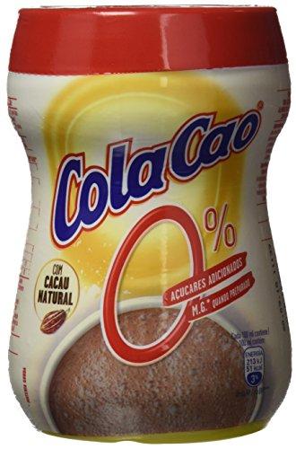 cola-cao-polvo-de-cacao-0-azucares-300-g-pack-de-4