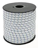 7665C332 - Cuerda Elástica Trenzada 8 Mm X 50