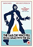 The Sailor Who Fell from Grace with the Sea [UK Import]