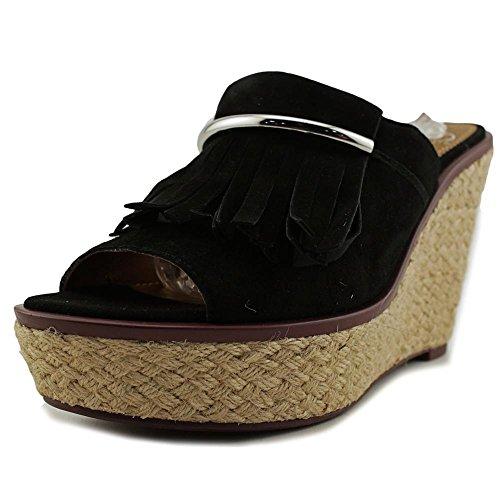 franco-sarto-a-candace-femmes-us-11-noir-sandales-compenses