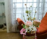 FlowerFest ColorMePretty Flower Arrangement