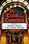 https://libros.plus/el-club-de-la-comedia-presenta-tanto-tanto-y-al-final-pa-na/