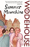 Best Book Of The Summers - Summer Moonshine Review