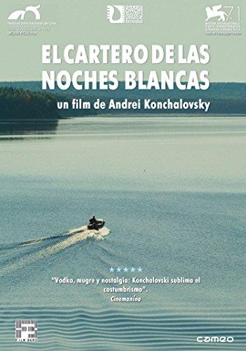 el-cartero-de-las-noches-blancas-dvd