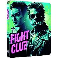 Fight Club - Steelbook