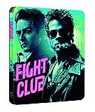 Fight Club - Steelbook ( Blu Ray)