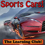 Sports Cars! Learn About Sports Cars And Learn To Read - The Learning Club! (45+ Photos of Sports Cars)