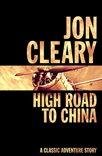 high-road-to-china