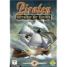 Piraten - Herrscher der Karibik