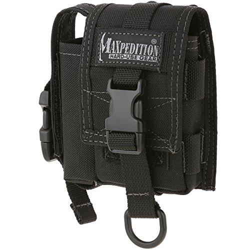 maxpedition-pouches-tc-5-pouch-black