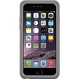 OtterBox 77-50548 Symmetry Custodia per Apple iPhone 6, Ghiacciaio/Grigio