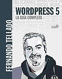 WordPress 5. La guía completa (Social Media)