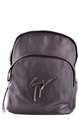 giuseppe-zanotti-design-herren-mcbi362001o-schwarz-leder-rucksack