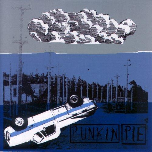 Broke Truck Good Luck Song by Punkin Pie (2008-08-02) Punkin Pie