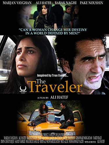 the-traveler-ov