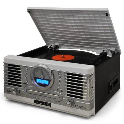 trevi-tt-1064-e-direct-drive-audio-turntable-weiss-plattenspieler-ac-weiss-374-x-328-x-180-mm