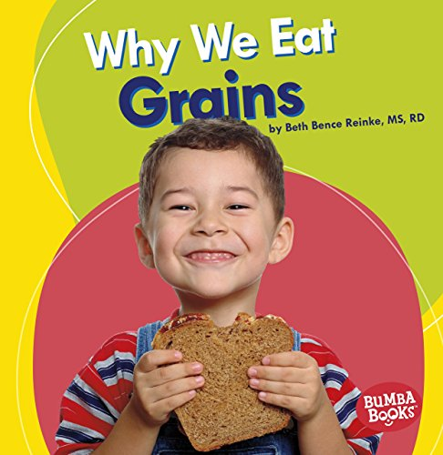 umba Books: Nutrition Matters) ()