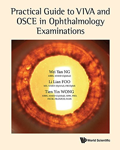 eBook] Practical Guide To VIVA And OSCE In Ophthalmology