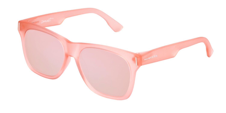 HAWKERS· Gafas de Sol SUNSET para Hombre y Mujer.