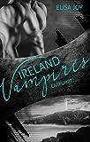 Ireland Vampires 1: Entführt