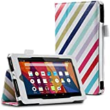 Ulak Mobile Case For Kindle Fire 7