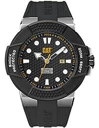 CAT WATCHES Men's Watch SF.141.21.111