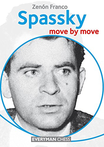 spassky-move-by-move