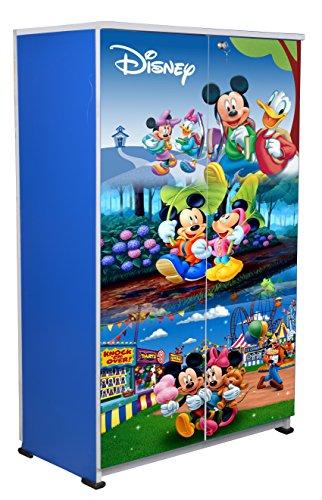 BigSmile-Kids-Wardrobe-Micky-Mouse