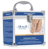 IBD Professional Gel Nails Kit, 1er Pack (1 x 15 ml)