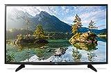 LG 43LK5100PLA 108 cm (43 Zoll) Fernseher (Full HD, Triple Tuner)