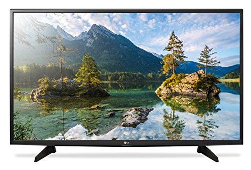Tv LG Televisore 43Lk5100Pla 43' Full Hd Virtual Surround Led