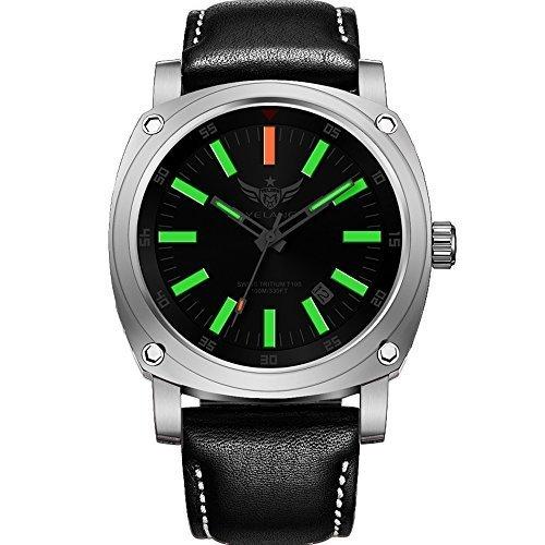 YELANG v3.3Plus-Green