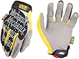 Mechanix Wear Original 0,5mm, L, schwarz, 1