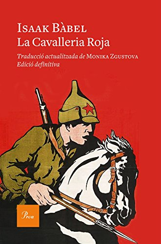 La Cavalleria Roja (A TOT VENT-RÚST)
