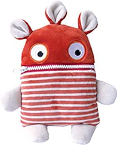 Worry Eater Soft Toy - Junior Biff
