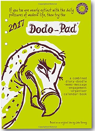 dodo-pad-filofax-compatible-2017-a5-refill-diary-week-to-view-calendar-year-a-combined-family-diary-